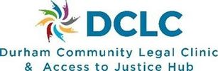 Durham Community Legal Clinic