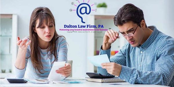 If you are having financial problems, filing for bankruptcy may allow you to keep your house and car