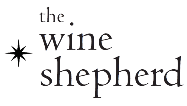 The Wine Shepherd