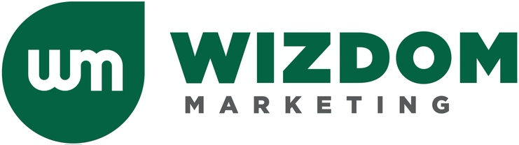 Wizdom Marketing