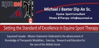 Equomed Canada