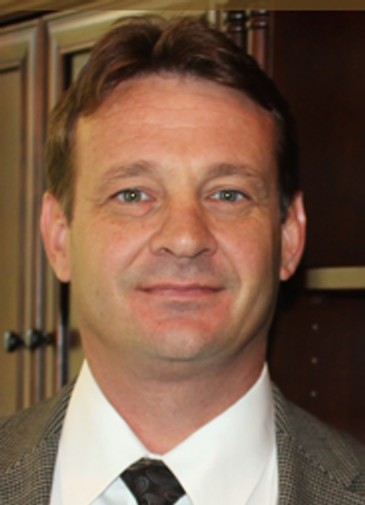 Robert Breit, Sioux Falls Lawyer