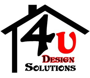 4 U Design Solutions LLC