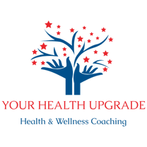 Your Health Upgrade