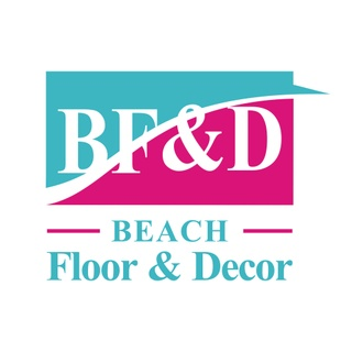Beach Floor & Decor
