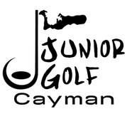 Junior Golf Cayman