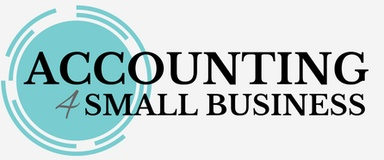 Accounting 4 Small Business