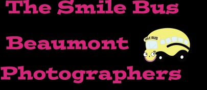 Beaumont Photographers