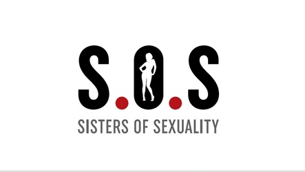 Sisters of Sexuality