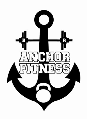Anchor Fitness