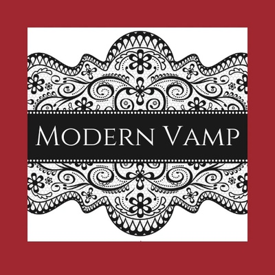 Modern Vamp Clothing