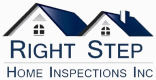Right Step Home Inspections Inc