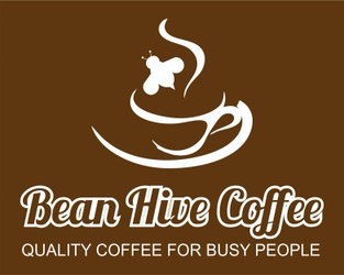 Bean Hive Coffee
