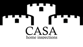 CASA Home Inspections