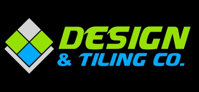 Design & Tiling Co