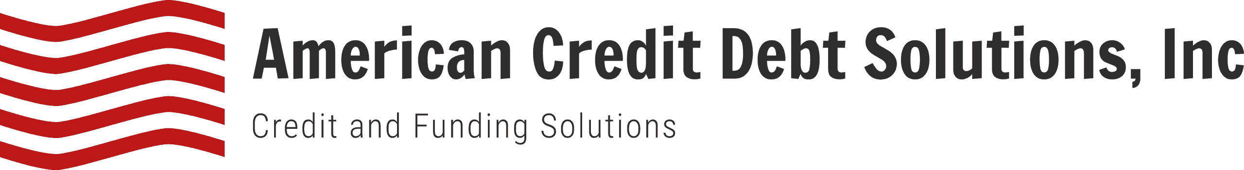 AMERICAN CREDIT DEBT SOLUTIONS, INC