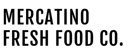 Mercatino  Fresh Food Co.