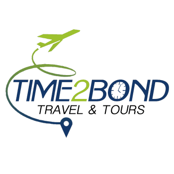 Time2Bond Travel & Tours