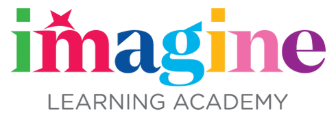 IMAGINE LEARNING ACADEMY