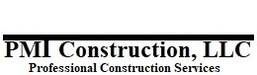 PMT Construction, LLC