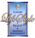 Luxury LifeStyle Realty