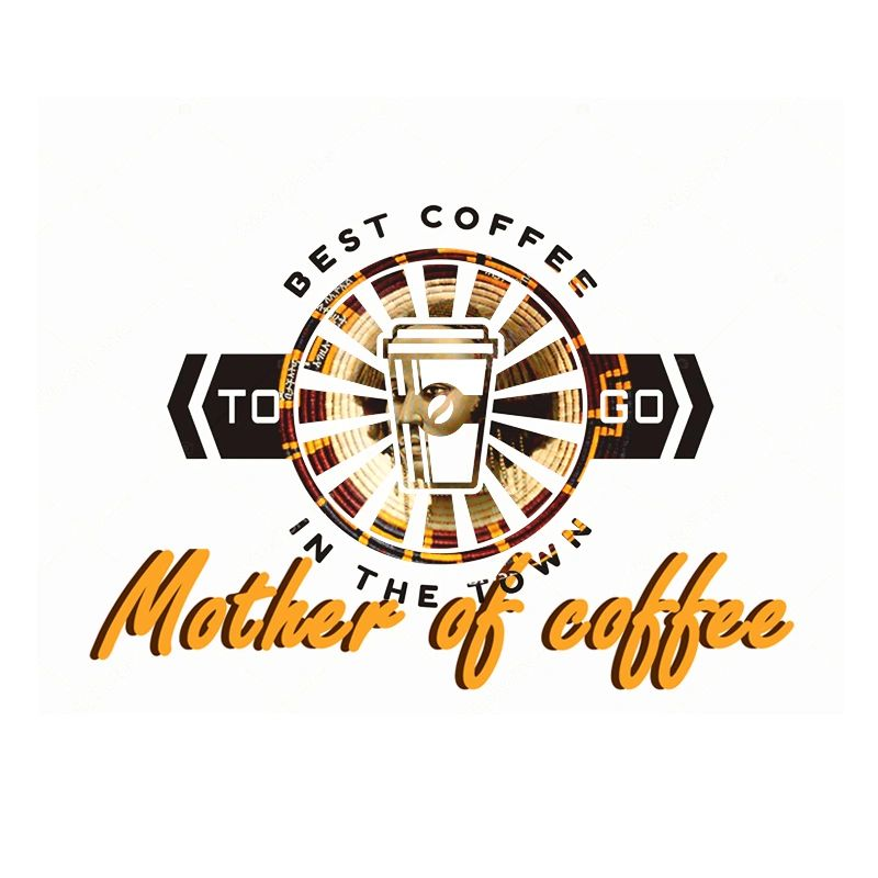 "{""blocks"":[{""key"":""7dn42"",""text"":"" Call or txt 022 597 9982 to order your to Go Ethiopian coffee as you drive by or walk on Vivian street  our girls will get it ready on time before the green  light "",""type"":""unstyled"",""depth"":0,""inlineStyleRanges"":[],""entityRanges"":[],""data"":{}}],""entityMap"":{}}"