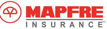 mapfre, commerce, home insurance, auto insurance, insurance, ma insurance, worcester, millbury