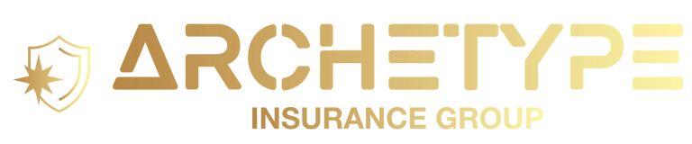 Archetype Insurance group