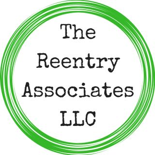 The Reentry Associates