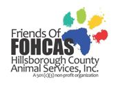 Friends of Hillsborough County Animal Services, Inc.