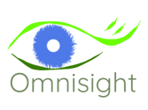 Omnisight