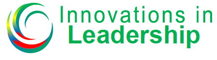 Innovations In Leadership