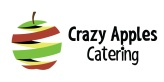 Crazy Apples Catering