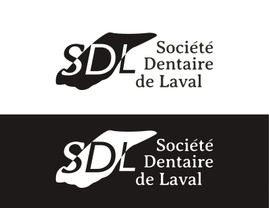 Sdlaval