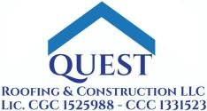 QUEST ROOFING
