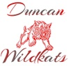 Duncan Unified School District No 2