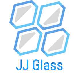 JJ GLASS Repair and Restoration