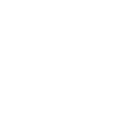 ALI THE ARCHITECT