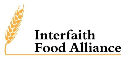 Interfaith Food Alliance