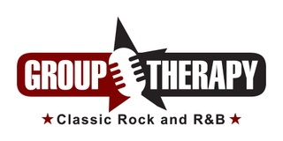 Group Therapy Classic Rock