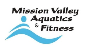Mission Valley Aquatics and Fitness