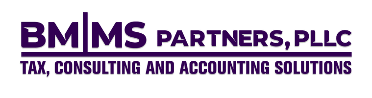 BMMS Partners, PLLC