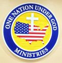 One Nation Under God Ministries