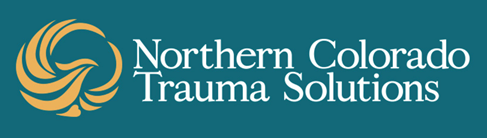 Northern Colorado Trauma Solutions