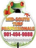 Mid-South Turf Professionals, LLC