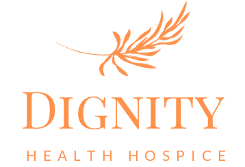 Dignity Health Hospice