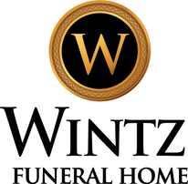 Wintz & Ray Funeral Homes