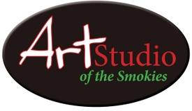Art Studio of the Smokies