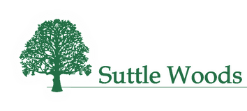 Suttle Woods Luxury Townhomes