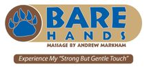 bare hands massage San Diego Andrew Markham big gay sing along